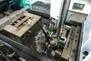 Hoedtke GmbH Kunststofftechnik Made in Germany - auf unser Wort ist Verlaß