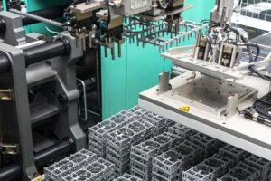 Automation von Hödtke GmbH angeregt