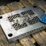 Bei Überkapazitäten übernehmen wir gerne pfleglich Ihre Werkzeuge und fertigen für Sie Ihre Produkte in Lohn.
